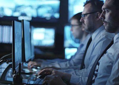 Monitoramento-empresarial
